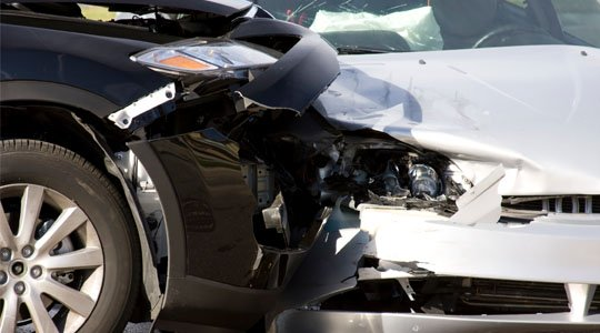 Augusta car accident lawyers