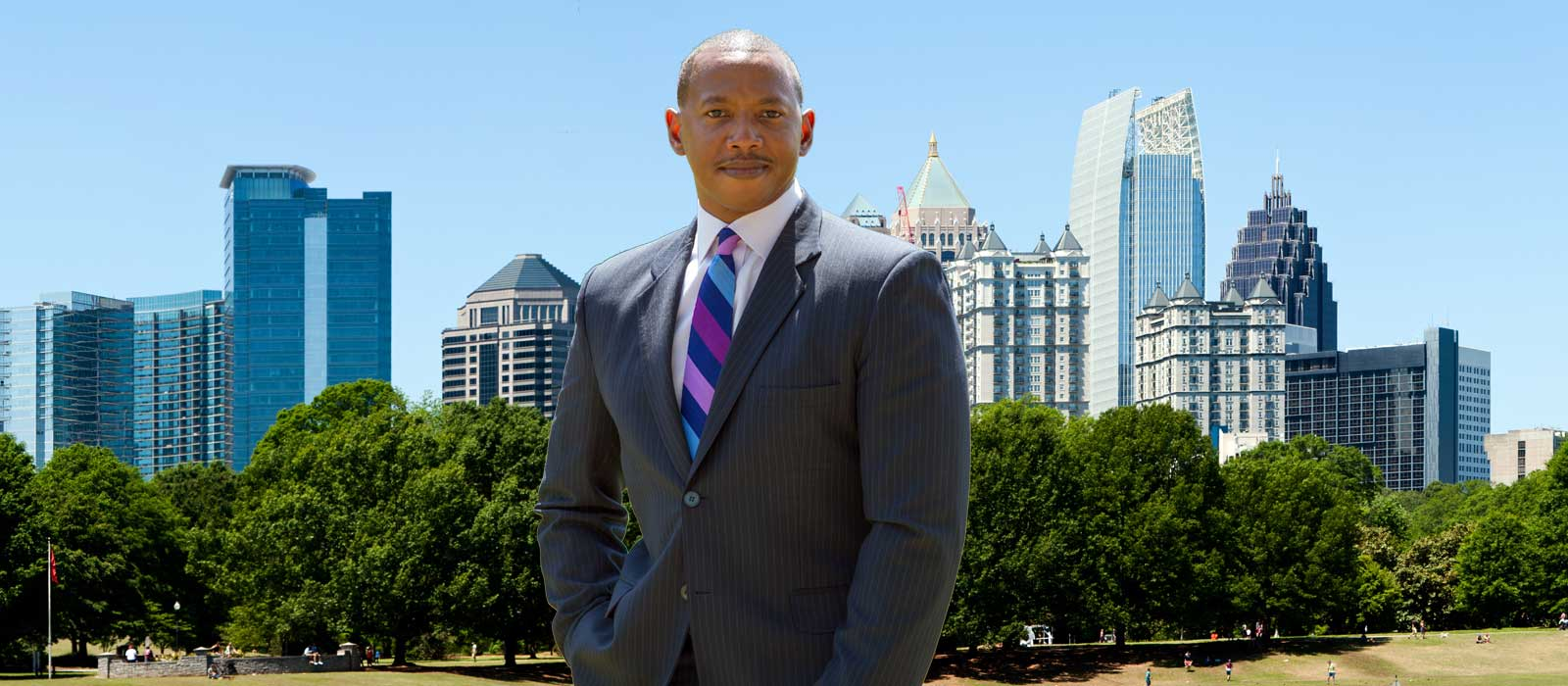 Atlanta Medical Malpractice Lawyers